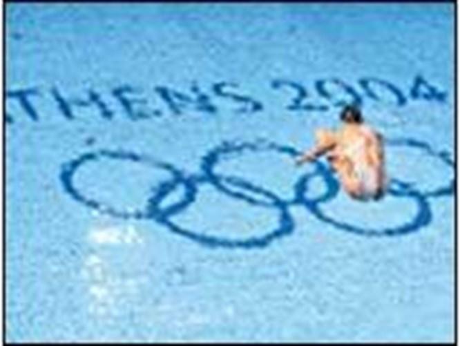 Olimpiyata yeni kurallar